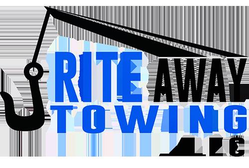Rite Away Towing And Hauling LLC